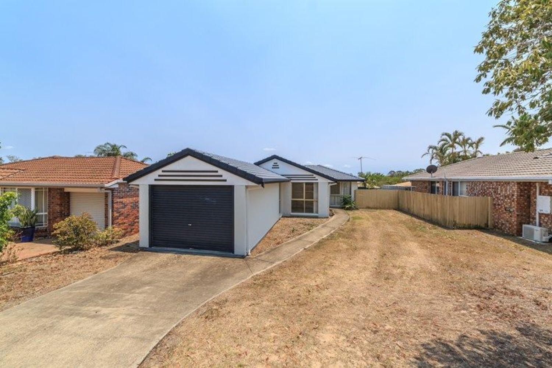 9 Diamantina Street, Hillcrest QLD 4118, Image 0