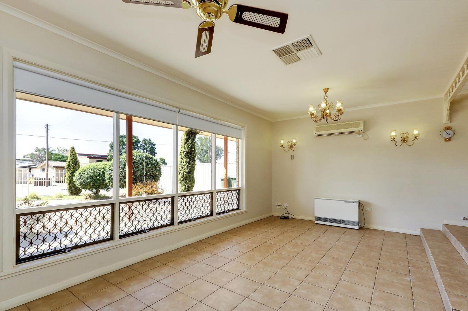 499 Cummins Lane, Broken Hill NSW 2880, Image 1