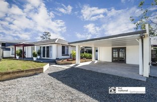 Picture of 5 Oleander Street, Daisy Hill QLD 4127