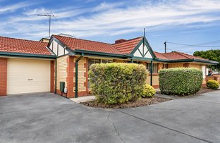 Picture of 1/78 Hayward Avenue, Torrensville SA 5031