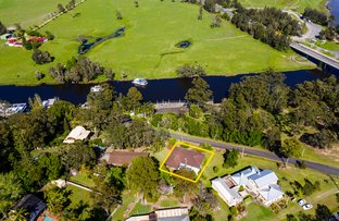 Picture of 88 Crawford Street, Bulahdelah NSW 2423
