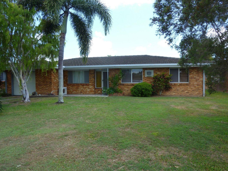 22 Podosky Street, West Mackay QLD 4740, Image 1