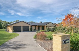 Picture of 14 Jay Road, Foster VIC 3960