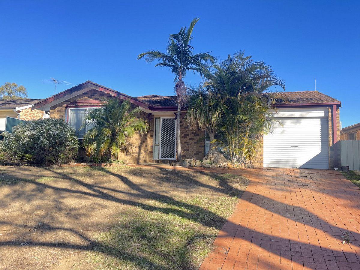 20 Elliott Place, St Helens Park NSW 2560, Image 0