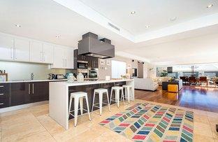 85A Paramatta Rd, Doubleview WA 6018