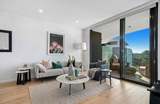 Picture of 303/5-7 Higherdale Avenue, Miranda NSW 2228