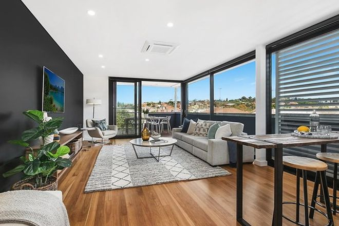 Picture of 71 Bream Street, COOGEE NSW 2034