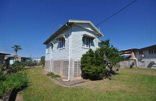 Picture of 6 Hardy Street, Ingham QLD 4850