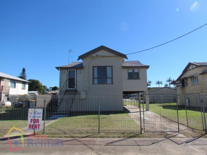 6 James Street, Mackay QLD 4740, Image 0