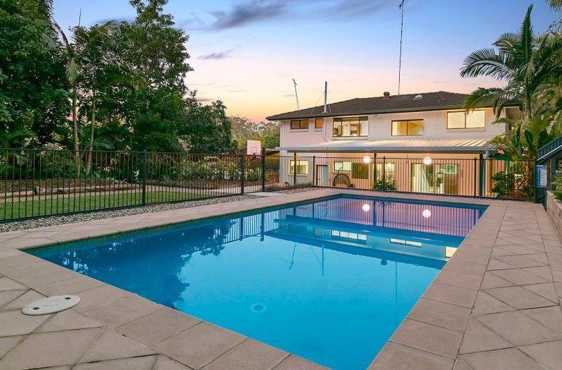 9 Antonia Street, Mount Gravatt East QLD 4122, Image 2