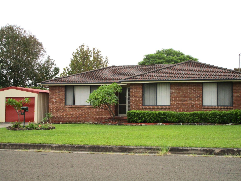 15 Conifer Street, Albion Park Rail NSW 2527, Image 0