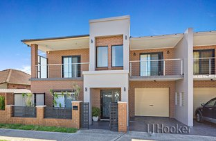 Picture of 22 Quigg Street North, Lakemba NSW 2195