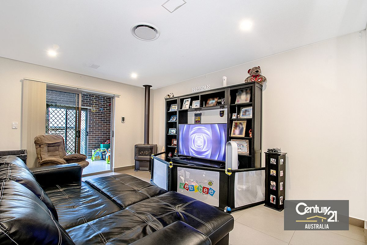 30 Chelmsford Road, South Wentworthville NSW 2145, Image 2