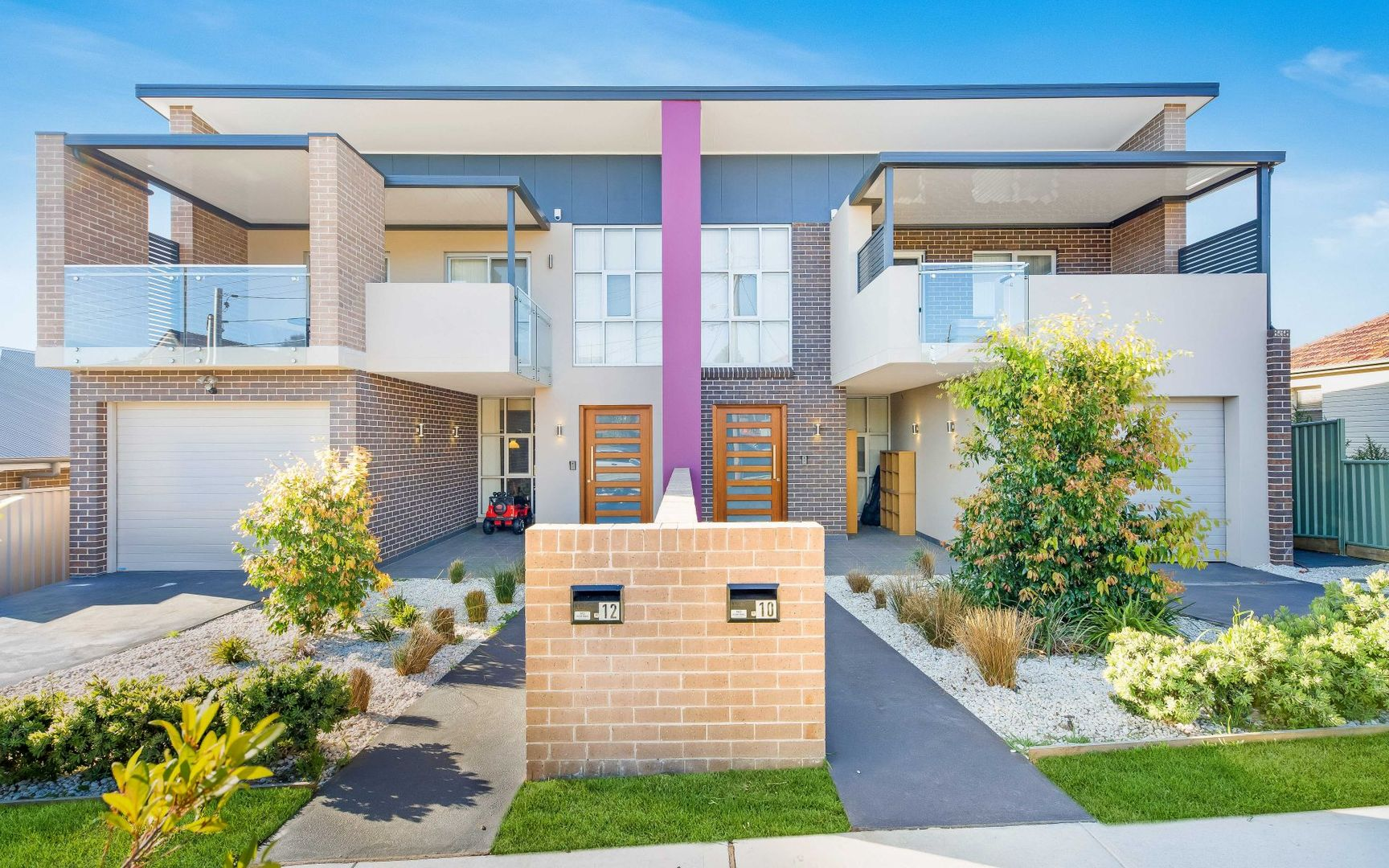 12 Bungalow Rd, Peakhurst NSW 2210, Image 0