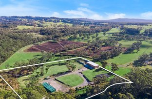Picture of 1750 JAMBEROO MOUNTAIN ROAD, Robertson NSW 2577