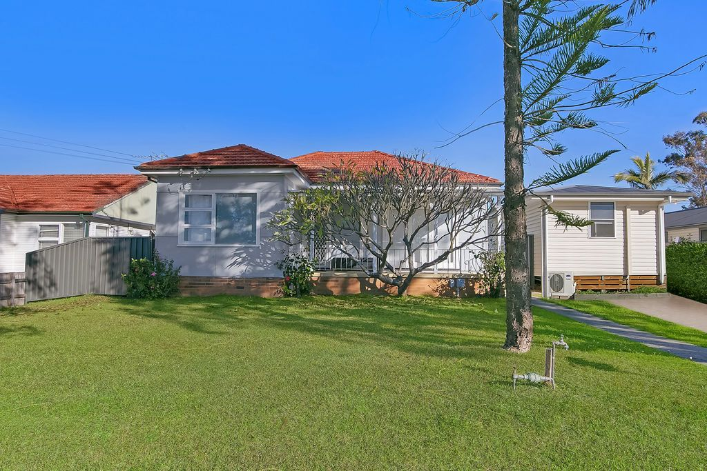 22 Jones Street, Blacktown NSW 2148, Image 1