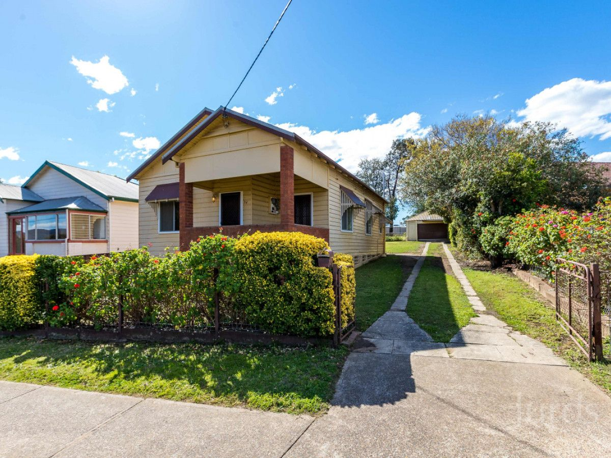 34 View Street, Cessnock NSW 2325, Image 0