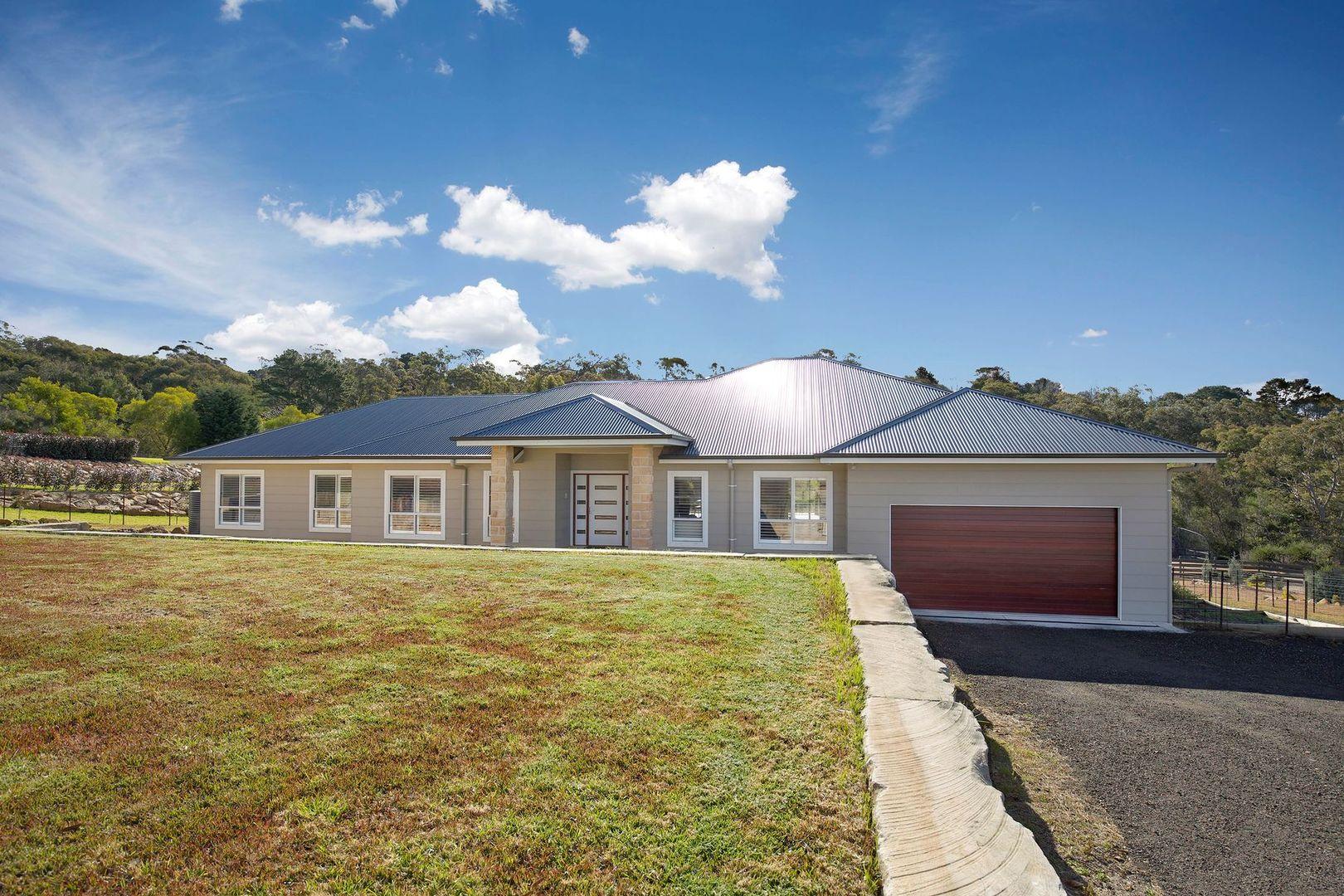 7 Antrim Place, Hazelbrook NSW 2779, Image 0