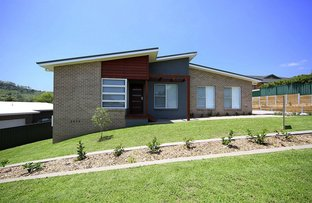 Picture of 4 Yallambi St, Picton NSW 2571