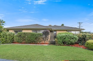 Picture of 34 Duff Street, Cranbourne VIC 3977