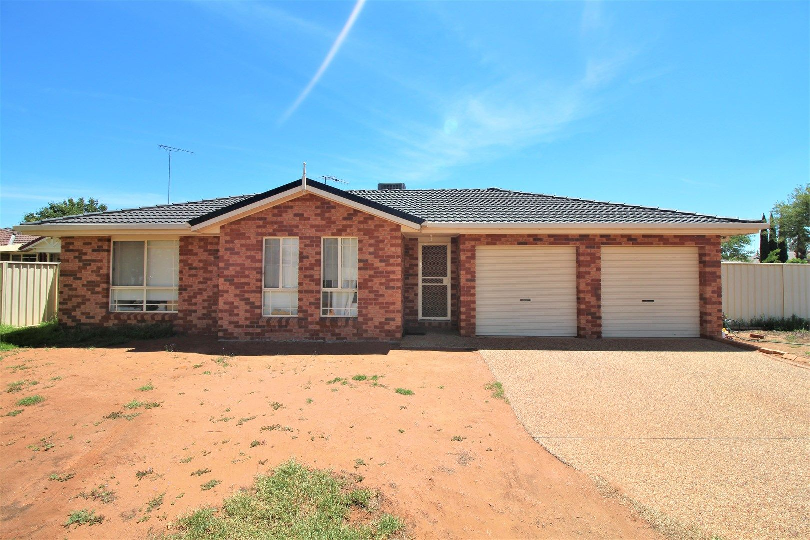 1 Mandalay Drive, Griffith NSW 2680, Image 0