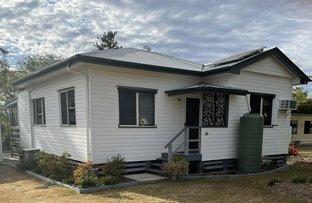 Picture of 48 George Street, Toogoolawah QLD 4313