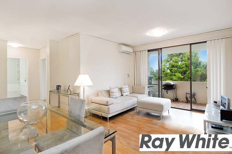 38/4-14 Watson Street, Neutral Bay NSW 2089, Image 0