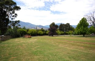 Picture of 1 Drummond Street, Tawonga VIC 3697