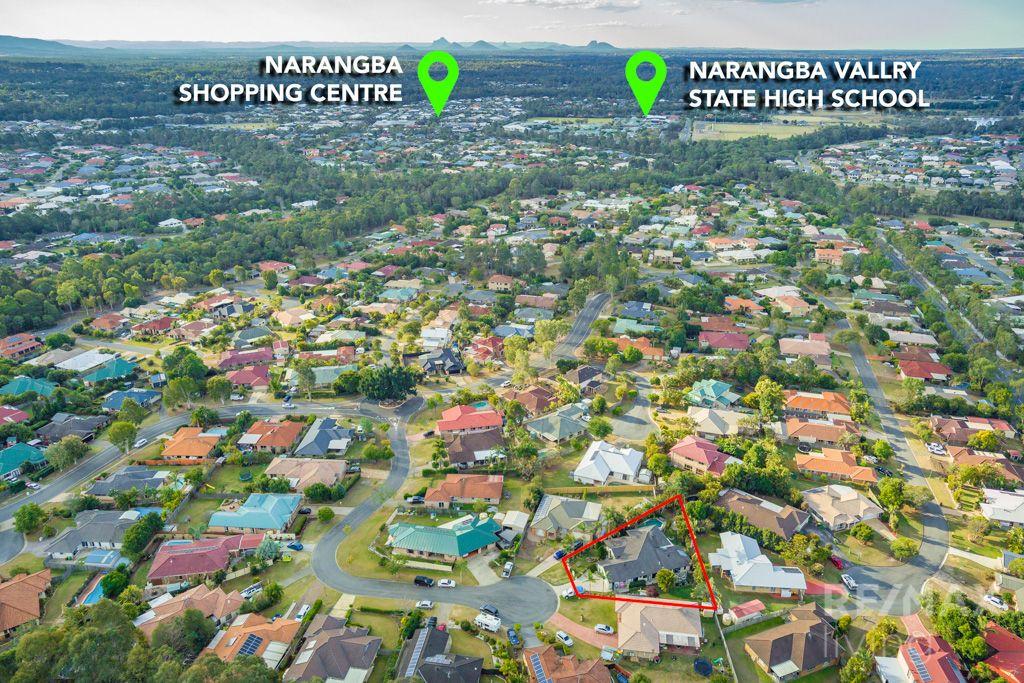 11 Sundown Court, Narangba QLD 4504, Image 1