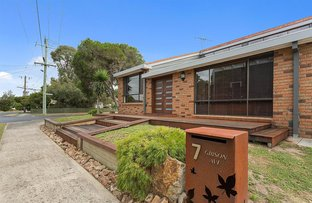 Picture of 7 Gibson Avenue, Tyabb VIC 3913