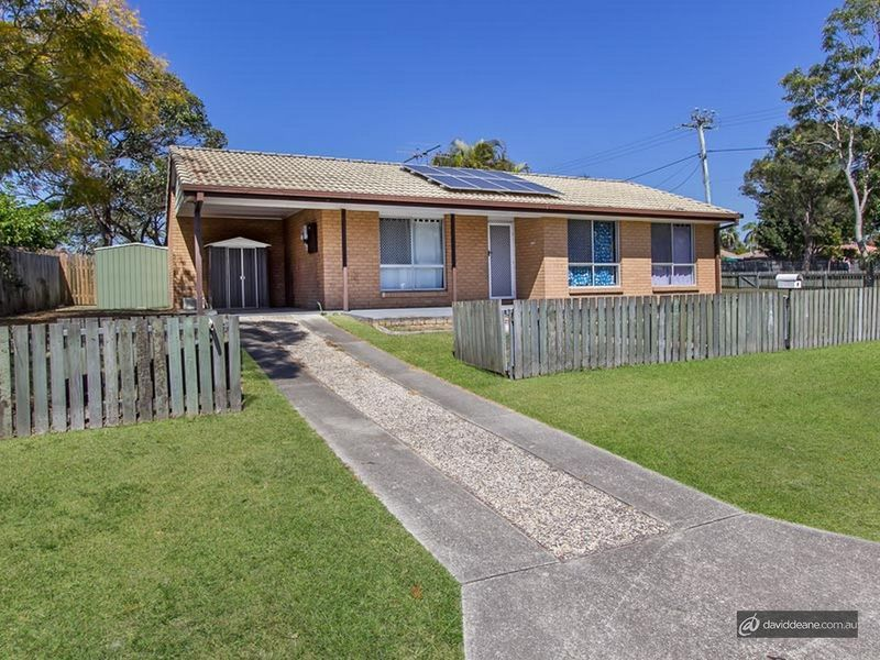 1 Kevin Street, Deception Bay QLD 4508, Image 0