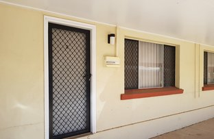Picture of 2/43 Noakes Avenue, Mount Isa QLD 4825