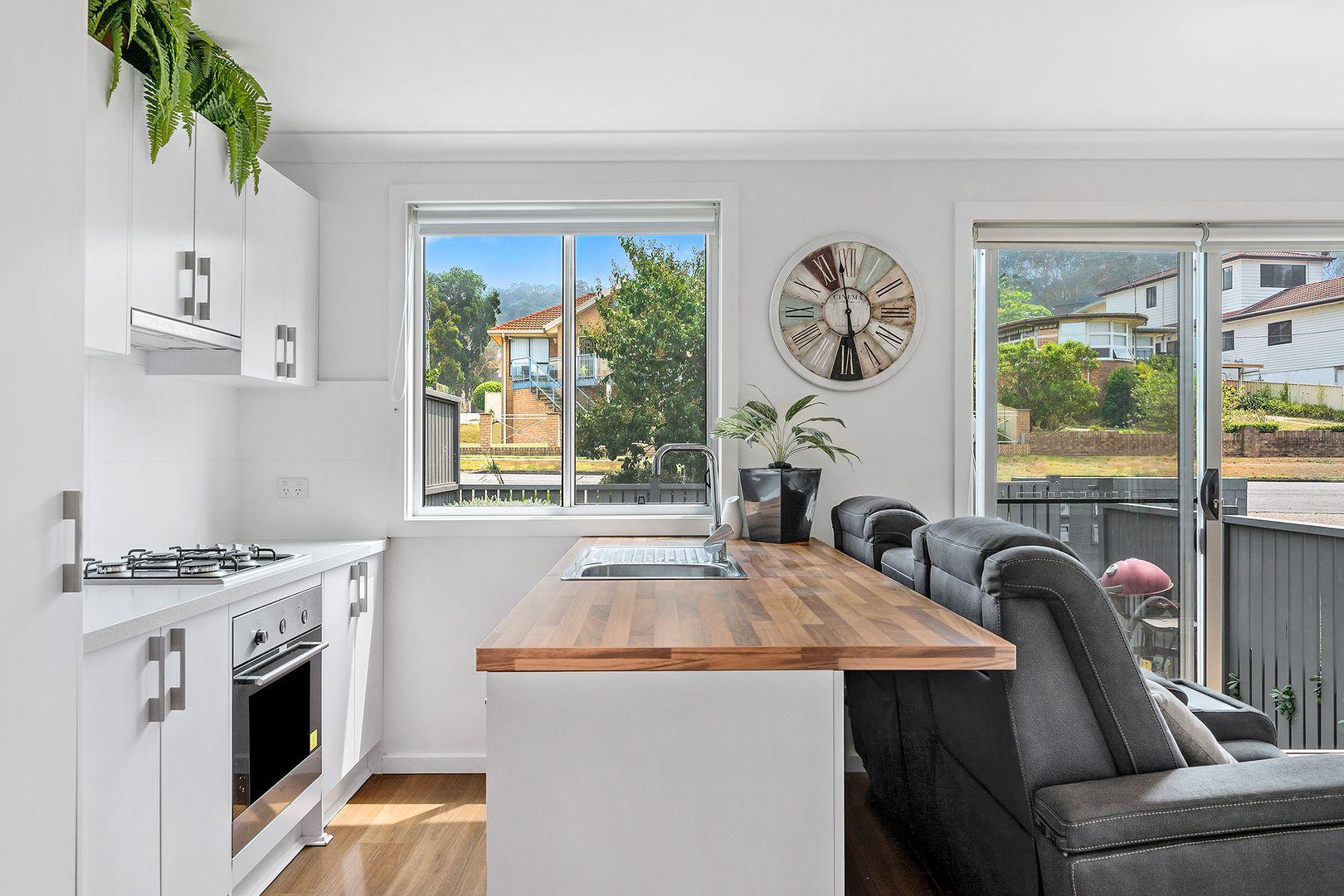 1/26 Berkeley Street, Speers Point NSW 2284, Image 2