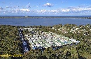Picture of 124/186 Sunrise Avenue, Halekulani NSW 2262