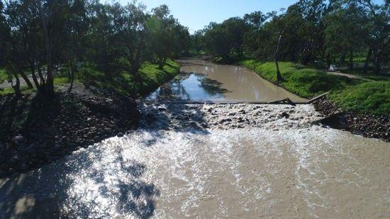 Wimbleton, Walgett NSW 2832, Image 1