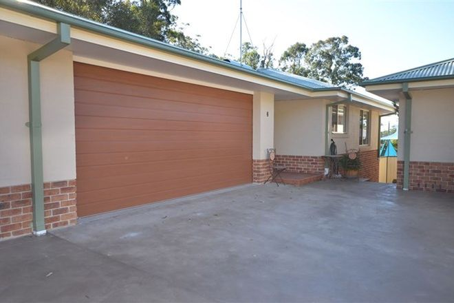 Picture of 6/227 High Street, WAUCHOPE NSW 2446