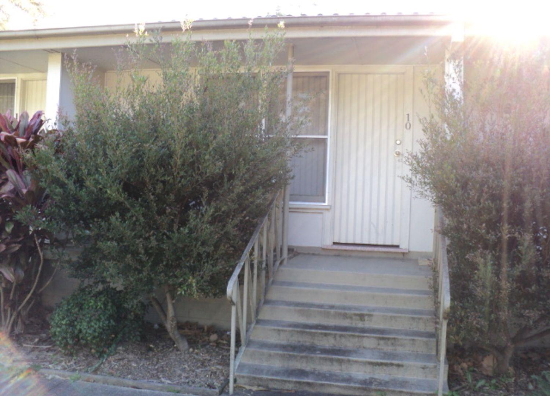2/43 Quarry Road, Dundas NSW 2117, Image 2