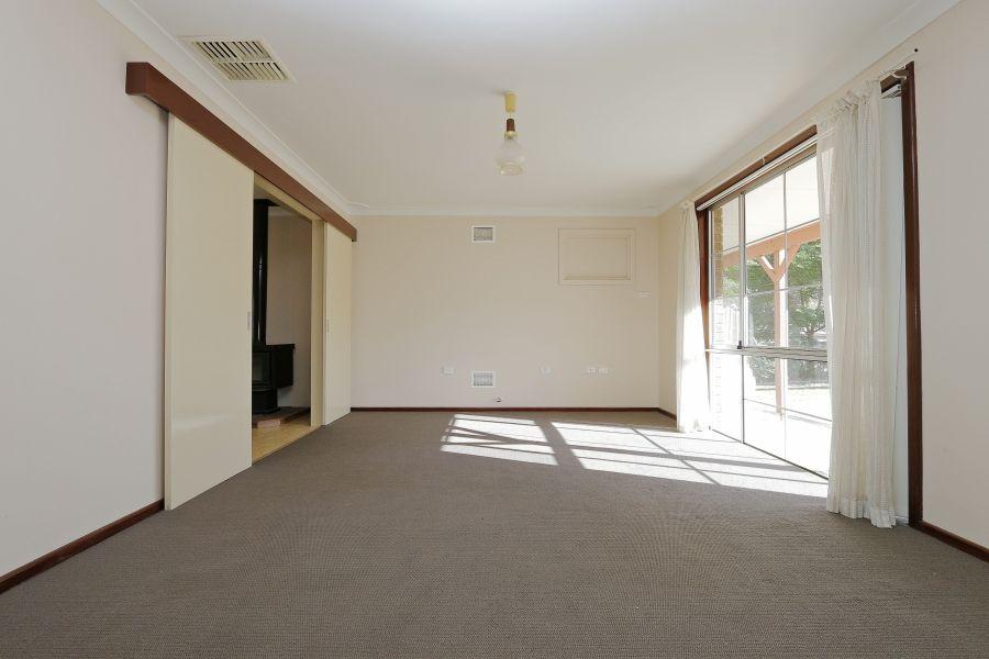 38 Stirling St, Northam WA 6401, Image 2