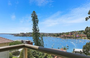 13/16-18 Eastbourne Road, Darling Point NSW 2027