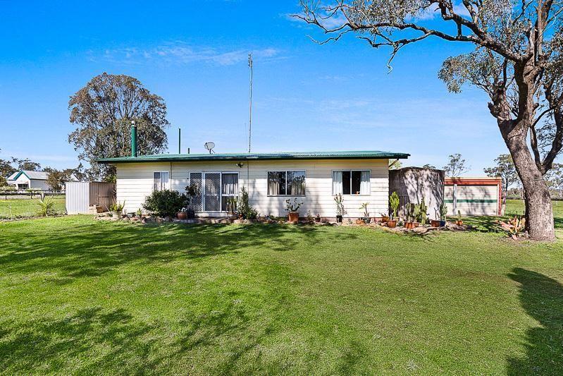 1357 Gore Highway, Westbrook QLD 4350, Image 2