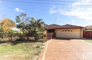 Picture of 41 Koolyanga Place, Greenfields WA 6210