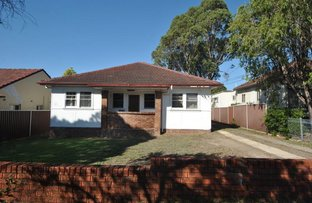 Picture of 30 Weemala Street, Chester Hill NSW 2162