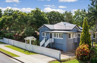 Picture of 27 Woking Street, Mitchelton QLD 4053