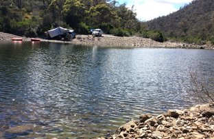 Picture of . Bresnehans Road, Little Swanport TAS 7190