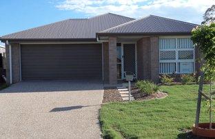 34 Lomandra Drive, Deebing Heights QLD 4306