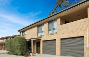 Picture of 3/4 Kenny Place, Queanbeyan NSW 2620