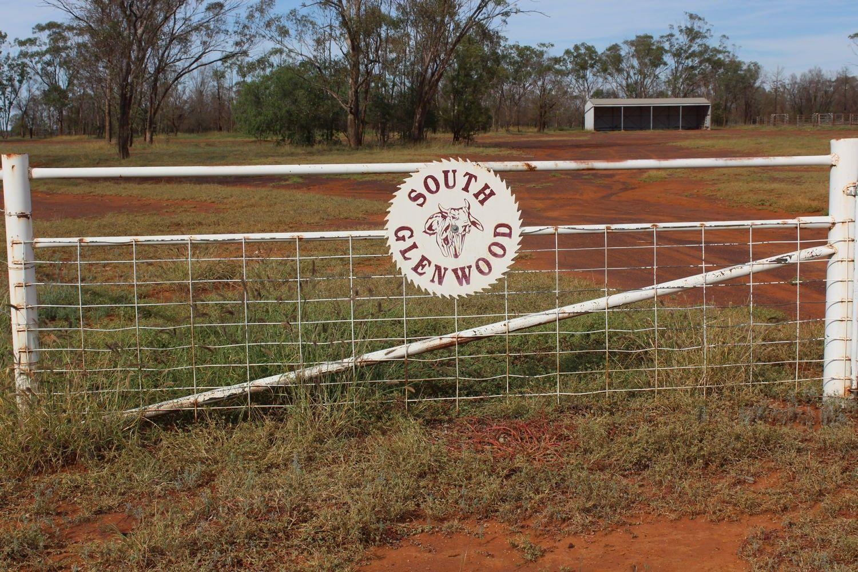 """""""Glenwood South"""", Mungindi NSW 2406, Image 0"""