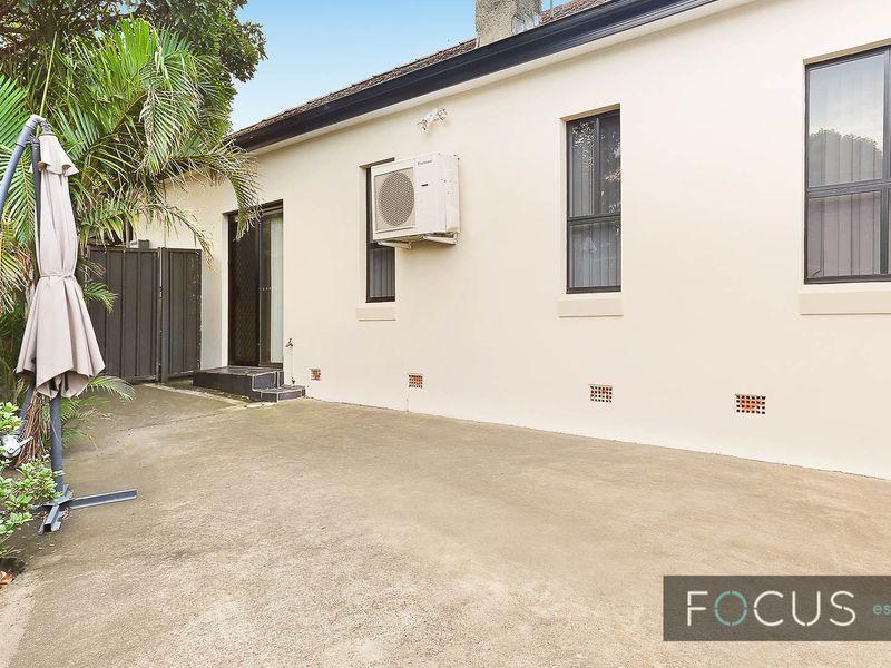 31 Subway Road, Rockdale NSW 2216, Image 2