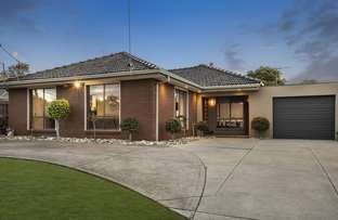 Picture of 29 Aitken Avenue, Hoppers Crossing VIC 3029