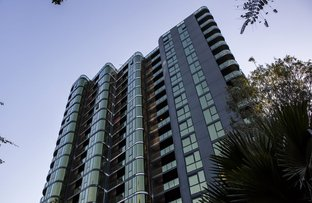 Picture of 1311/9 Christie Street, South Brisbane QLD 4101